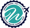 Trusted Travel Expert 2014 & 2015