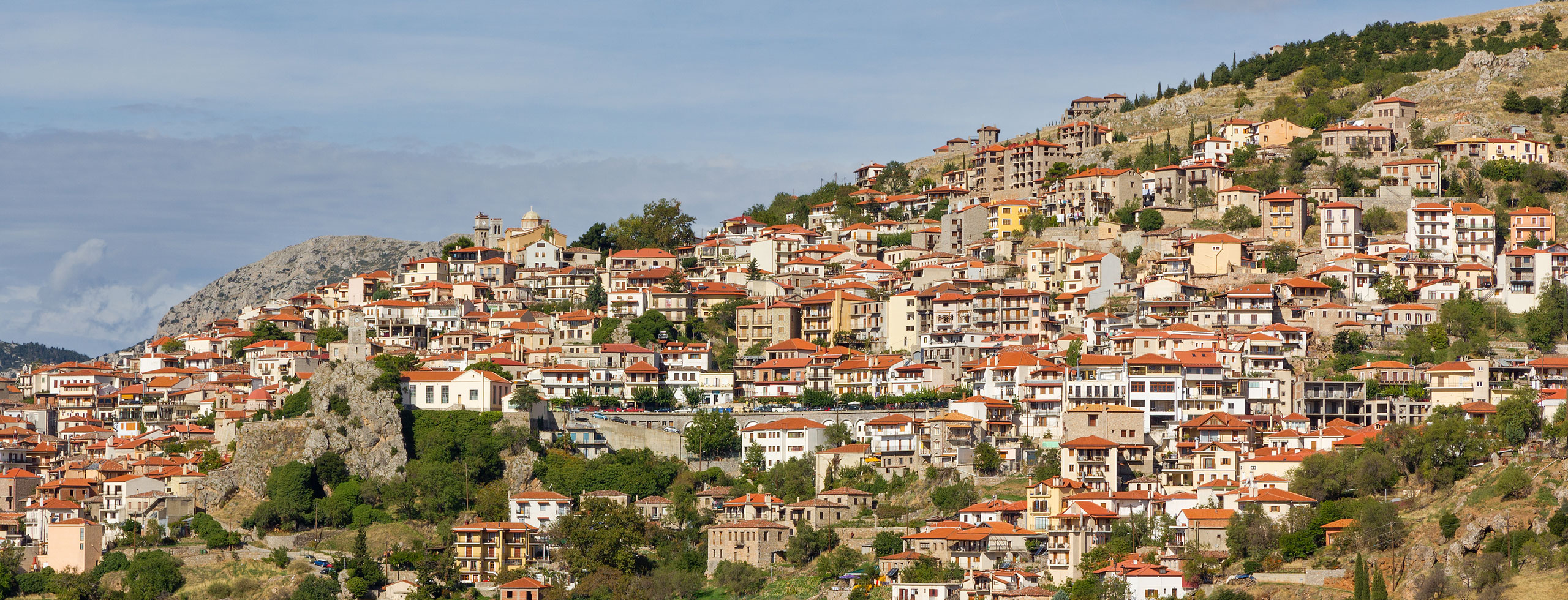 Arachova Greece  City pictures : Arachova Greece, Arachova hotels, villas, tours, sites, restaurants ...